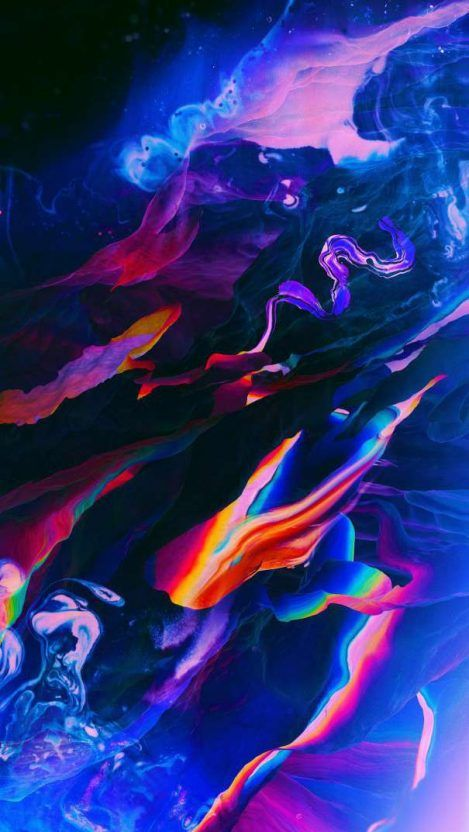 Get Cool Background for iPhone 8 / 8 Plus This Month