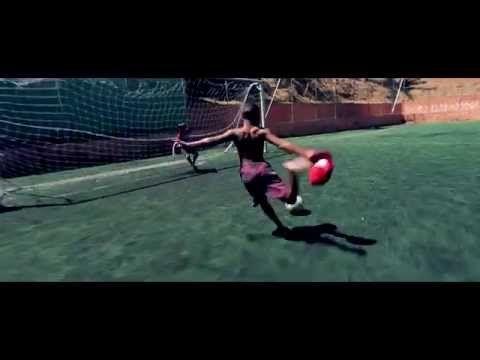 MC Boladinho - Que Popo Gigante (VideoClipe Oficial) - YouTube
