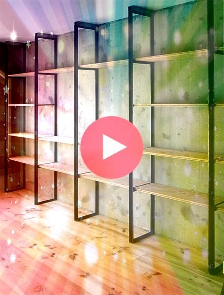 Omiya  raregem loves Res Omiya  raregem loves  Low volume design 145 creative bedroom wardrobe design ideas that inspire on  page 1  HomemytriCom Βιβ&lambd...
