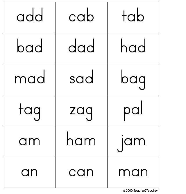 Printables Short Vowel A Worksheets 1000 images about short vowels on pinterest long vowel games and a