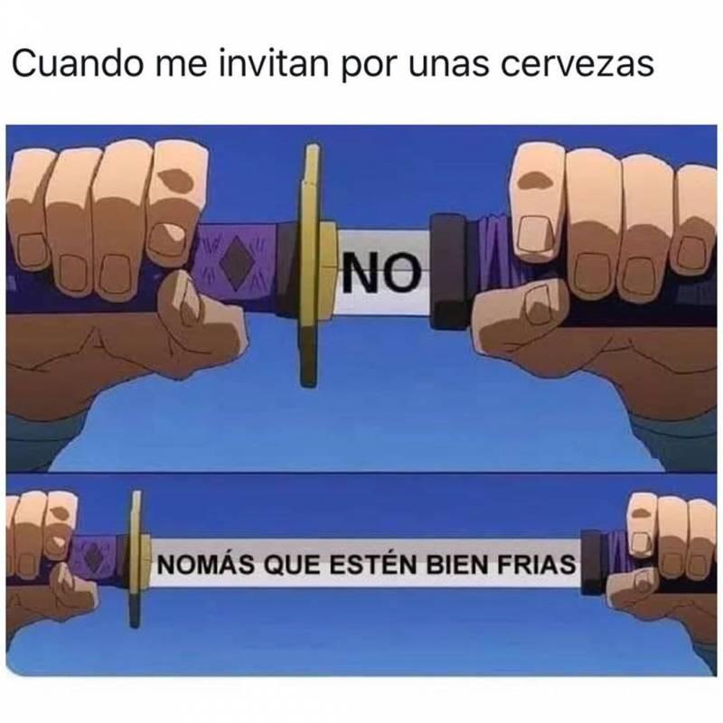 Memesespanol Chistes Humor Memes Risas Videos Argentina Memesespana Colombia Rock Memes Love Viral Bogota Mexico Hu Memes Memes Mexicanos Humor