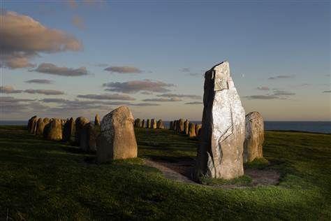 celtica , Wales