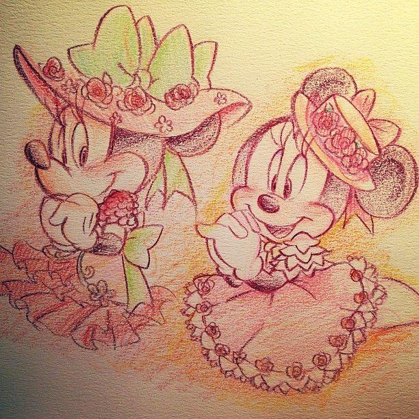 Mi mejor dibujo!!!!!! :D