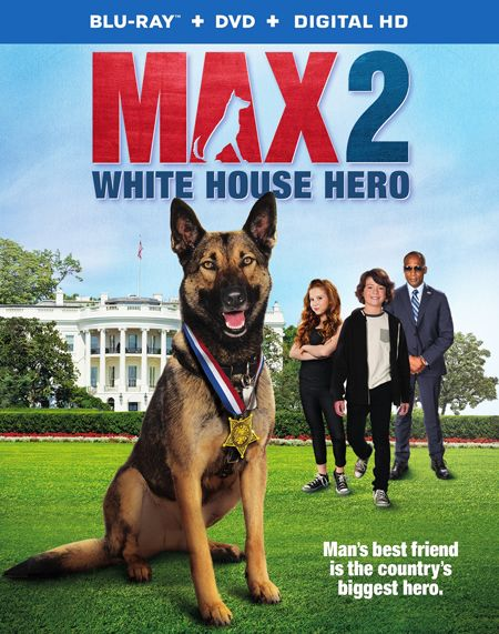 Max 2 White House Hero Movie Preview Giveaway Max2 Hero Movie Hd Movies Streaming Movies