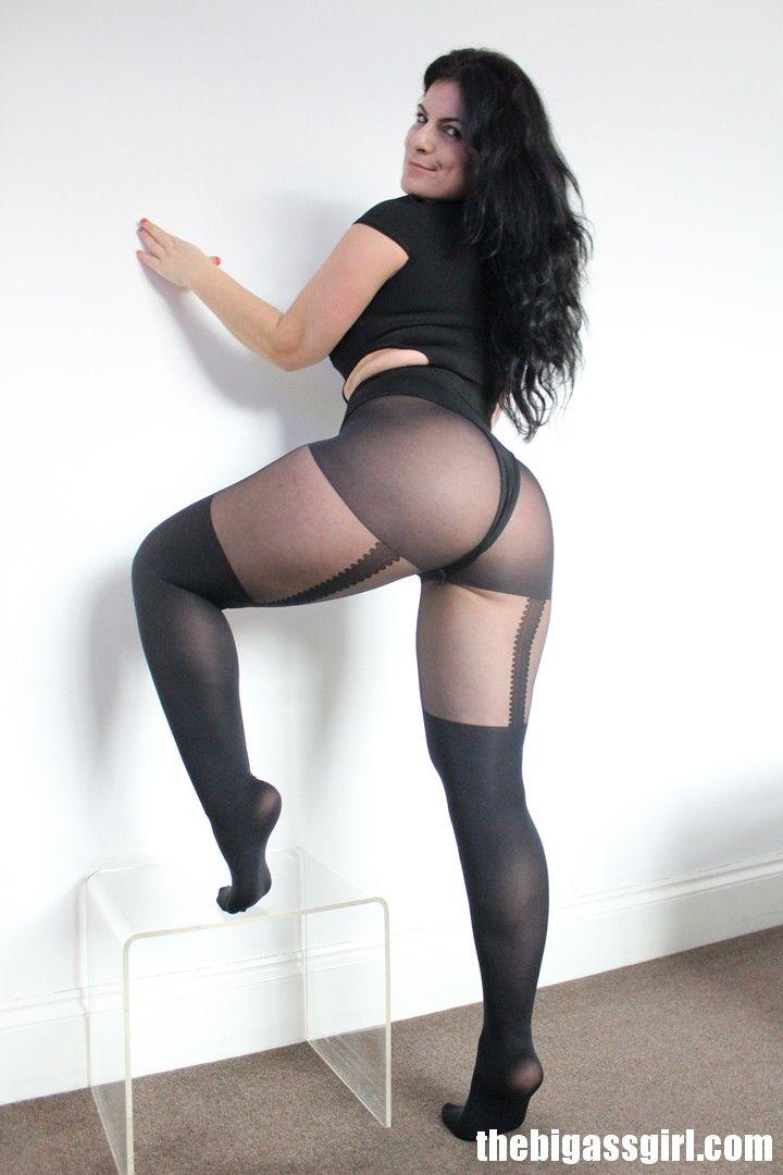 janna porno young sexy
