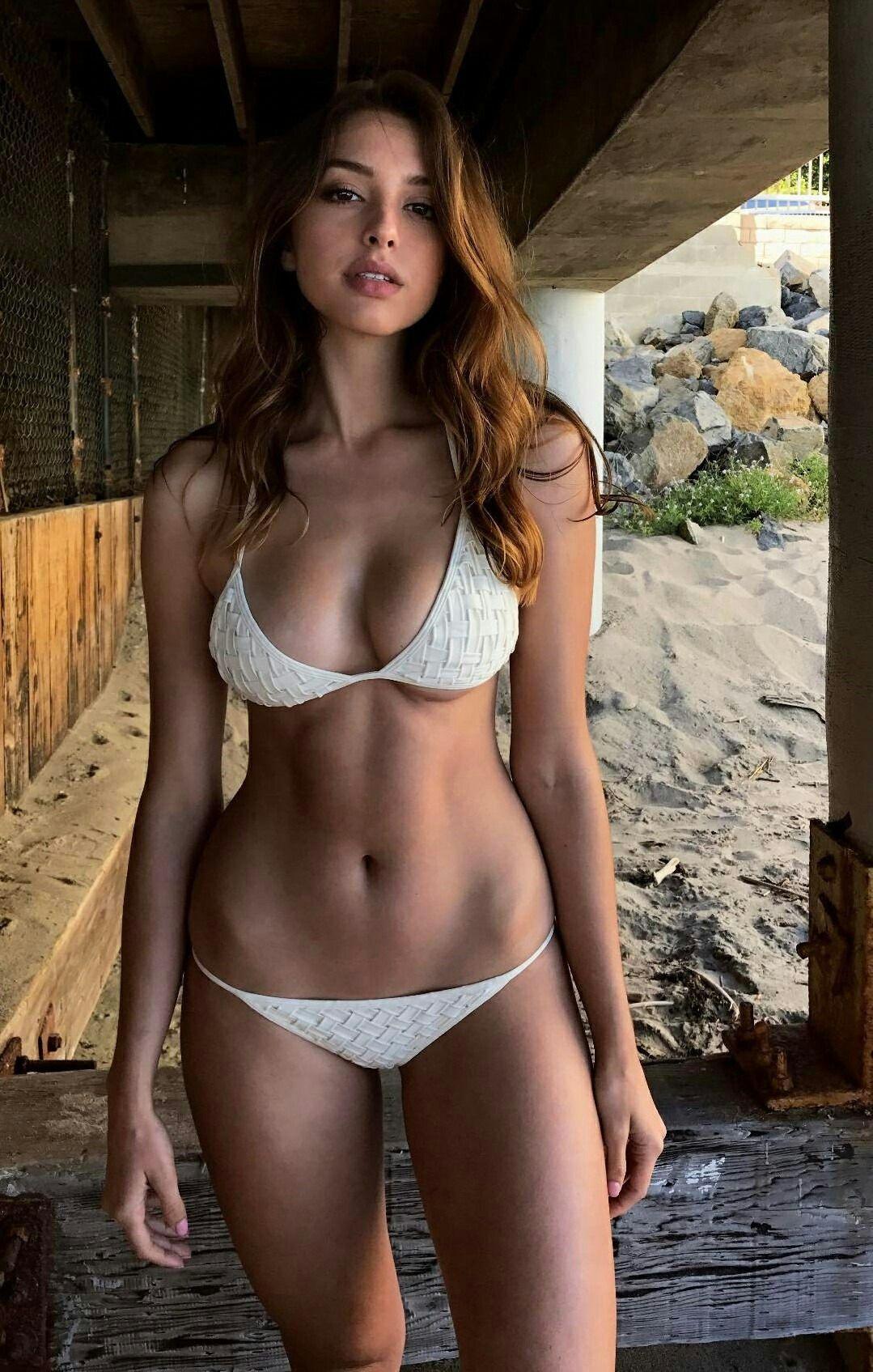 Popular Brand 2019 Womens Halter Stripe Print Short Sleeve Bikini Split Sexy Swimsuit Beachwear Swimwear Women Biquini Bikini Set@17 Swimming Bikinis Set