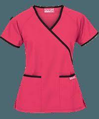 Resultado de imagen para patrones para hacer uniformes medicos gratis