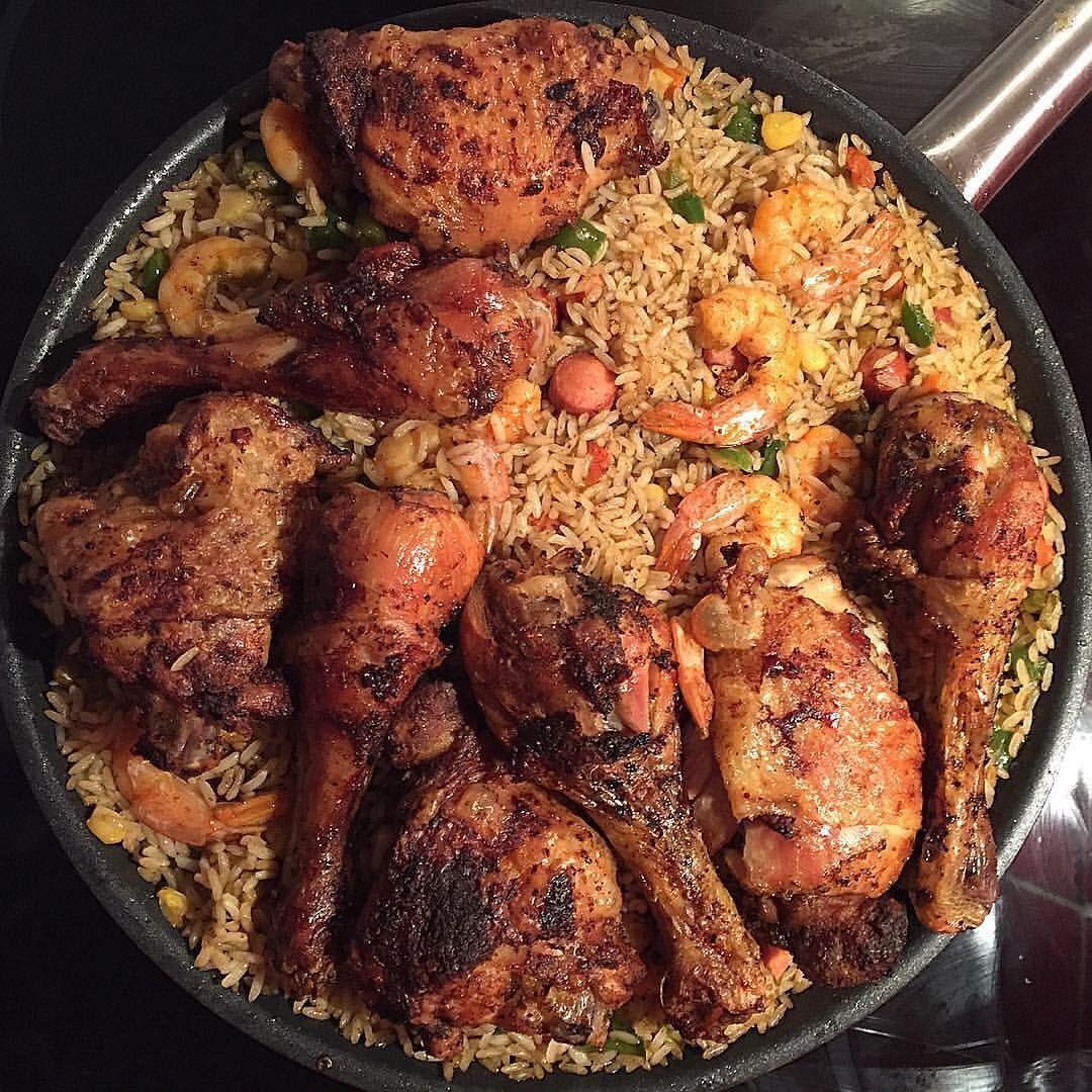 Mbakhal Sauce Senecuisine Cuisine Senegalaise Cuisine Senegalaise Recettes De Cuisine Recettes De Cuisine Africaine