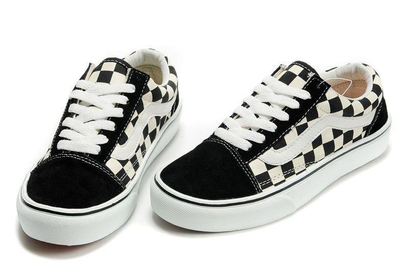 cheapvansshoesoutlet.com | Chaussure, Lacets chaussures ...