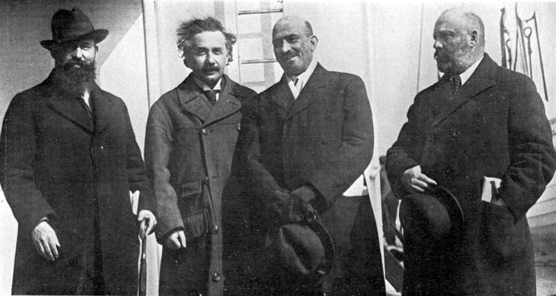 Einstein's Relativity Theory Is Wrong   Fc4a8c9638336bb1e27f7525c034d7d1