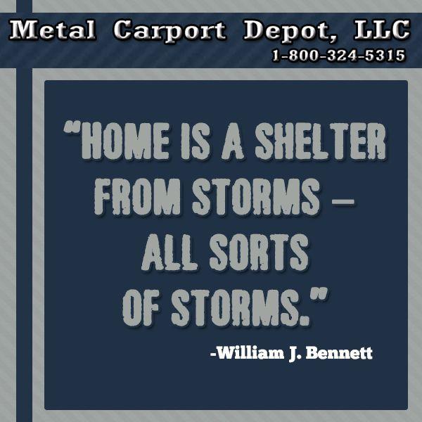 #Metal #Carports metal #buildings carports #steel ...