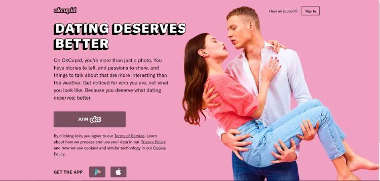 Is This Josh Duggar's OkCupid Profile? [Updated] Dating