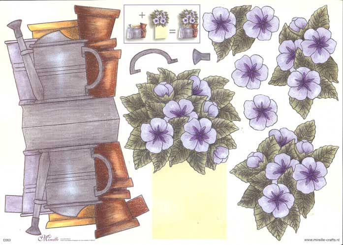 http://www.the-craft-corner.co.uk/lilac-flower-bucket-stand-up-3d-decoupage-sheet-78-p.asp