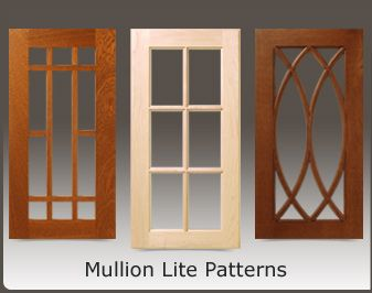 Cabinet Fronts Google Search Wooden Window Design Cabinet Door Designs Wooden Door Design