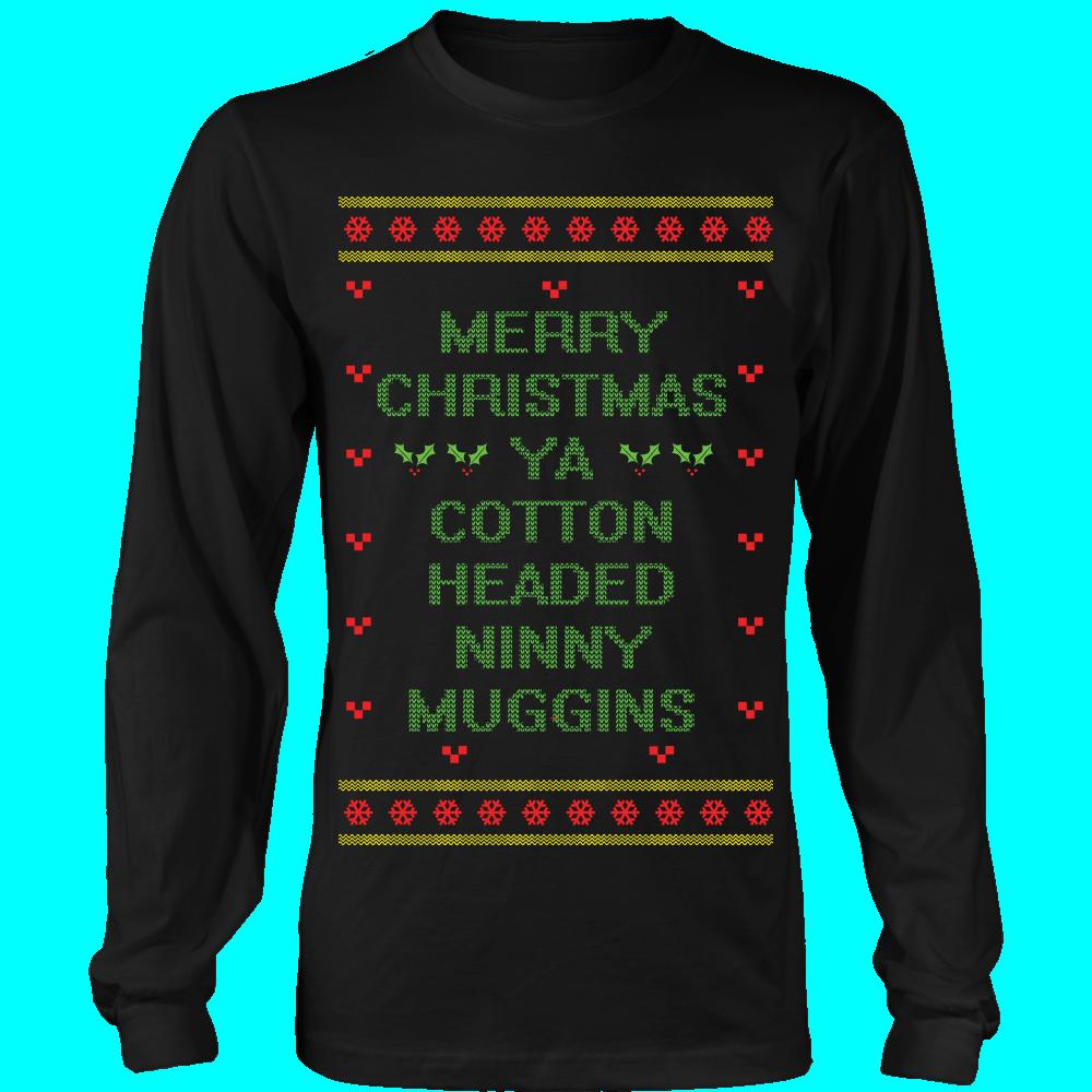 4e6e99a732ec ... Ugly Christmas Sweater Unisex Crewneck Sweatshirt Unisex Long Sleeve  Shirt Unisex T-Shirt Women T-Shirt Unisex Hoodie For Men   Women-T-shirt -JoyHip.Com