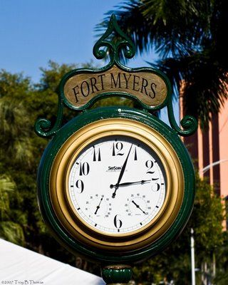 Remember You Are On Island Time Now Downtown Vibes Pinterest - What is the time now in florida