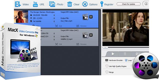 TO MPEG RMVB CONVERTER ALLOK BAIXAR DVD SERIAL AVI RM