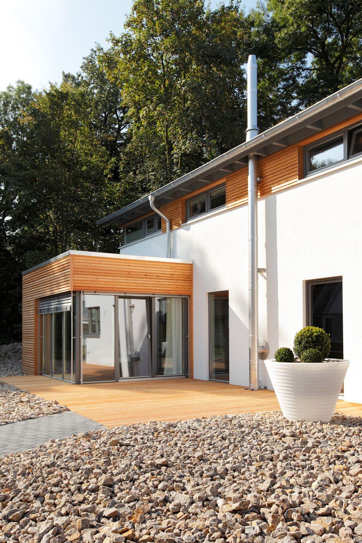 Meisterstück Haus bietet ein individuelles