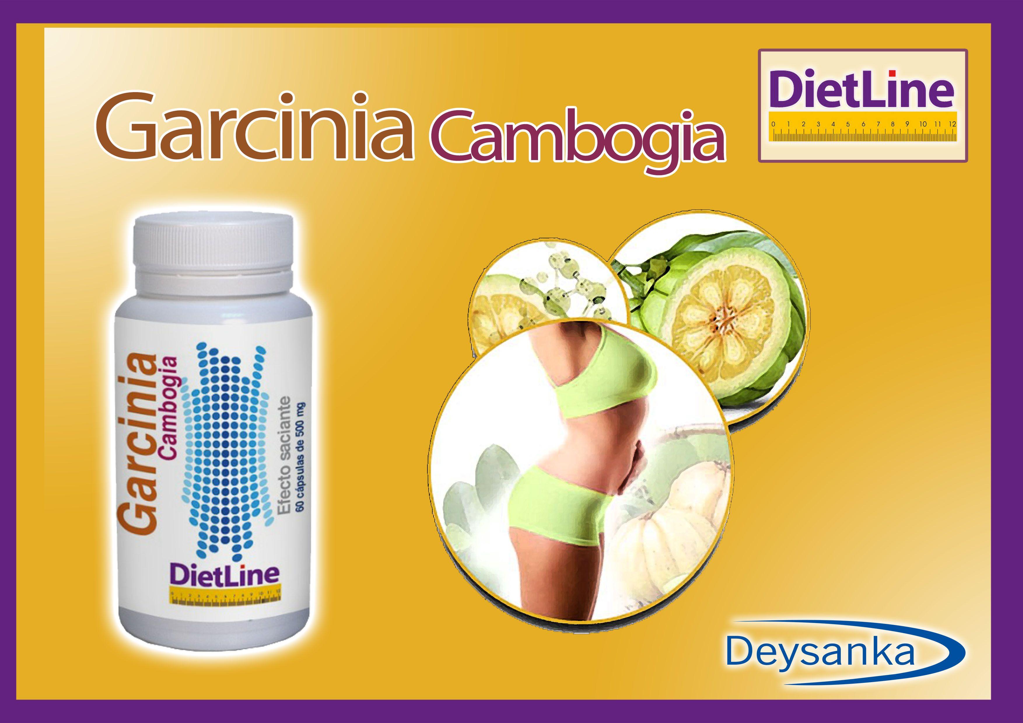 weight loss doctors in vidalia georgia