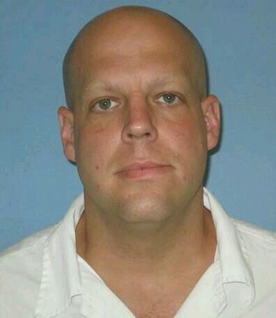 Rodney Hocker was sentenced to 99 years for the 1997 murder of 36 year old Kimbra Riley. After rebuffing his sexual advances, Hocker attacked Kimbra, bundled her up in a blanket and threw her in the Tennessee River while still alive