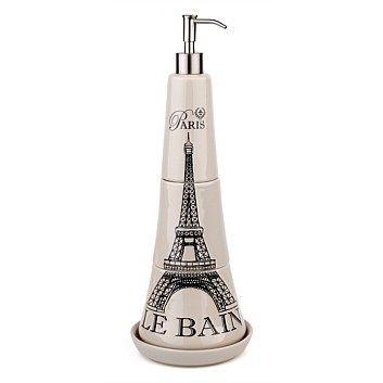 Bathroom accessories bathroomware briscoes 4 piece tower bathroom set