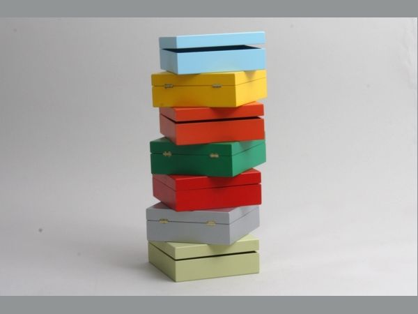 Cajas de madera colores 15x15x5 5 cm maba online estuches pinterest caja de madera - Cajas de madera online ...