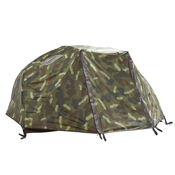 2-Man Tent  sc 1 st  Pinterest & 2-Man Tent | Tents