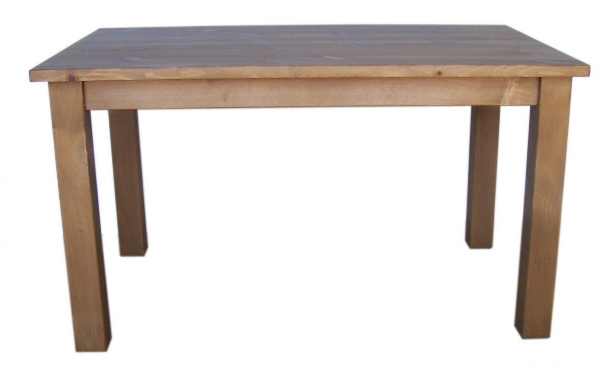 Kitchen Dining Table Size 5 X 3 Dining Table Sizes Dining