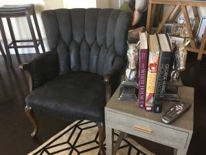 Prime Minneapolis Furniture Chairs Craigslist Zaaaaaaa Download Free Architecture Designs Remcamadebymaigaardcom