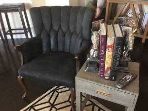 Minneapolis Furniture Chairs Craigslist Furniture Furniture
