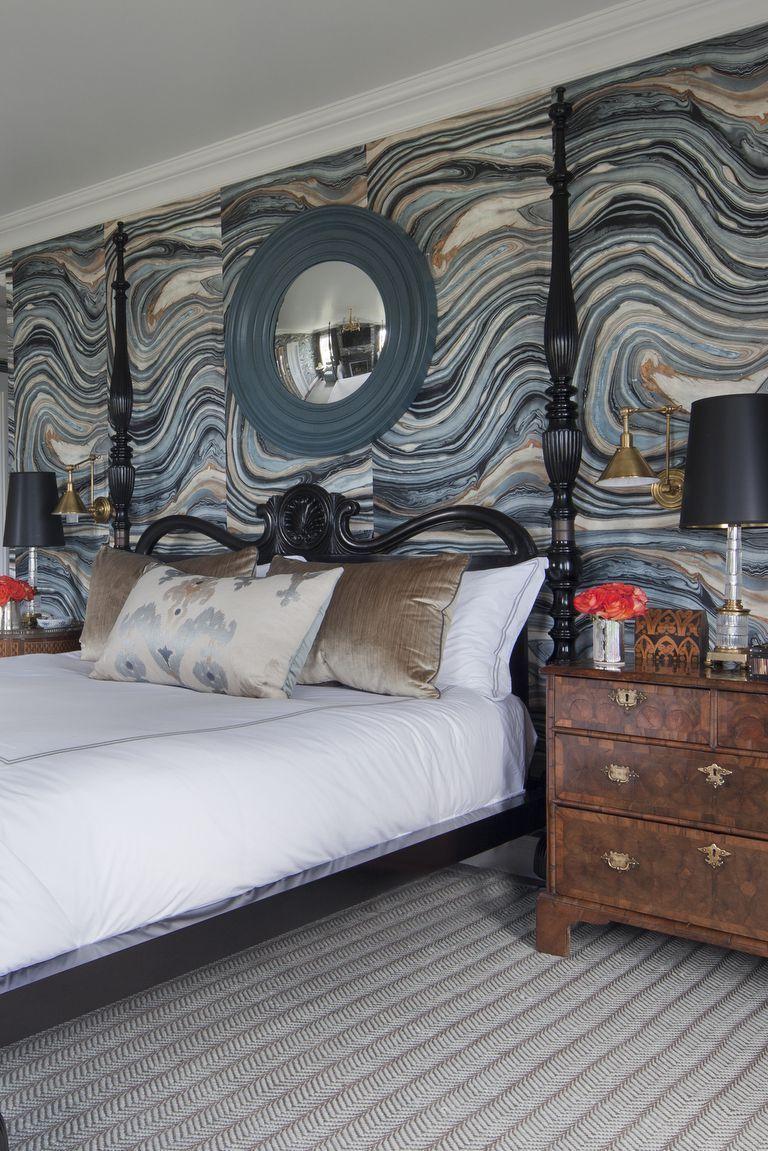 27 Modern Bedroom Ideas 2019 Bedroom Designs Amp Decorating 27 Mrn Bedroom As 2019 Bedroom Design Bedroom Decorating Tips Modern Bedroom Decor Stylish Bedroom