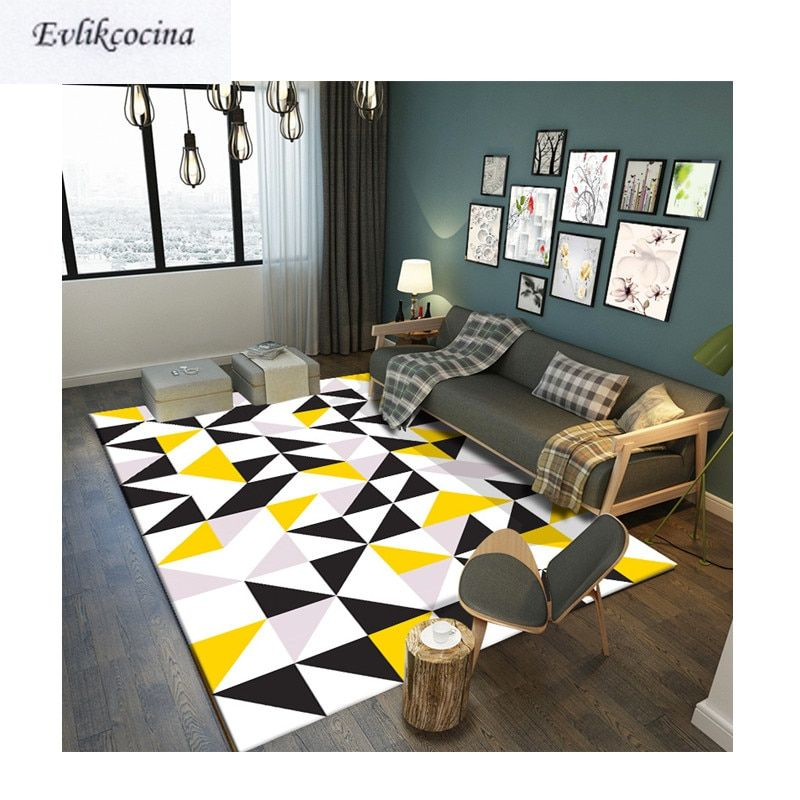 Best Cheap Carpet Buy Directly From China Suppliers Free 400 x 300