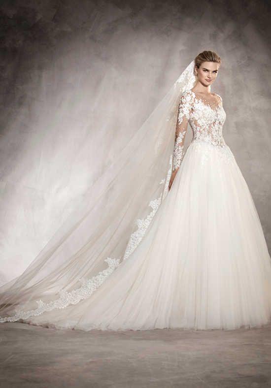 Pronovias Wedding Dresses Wedding Dresses Womens Wedding Dresses Wedding Dresses London