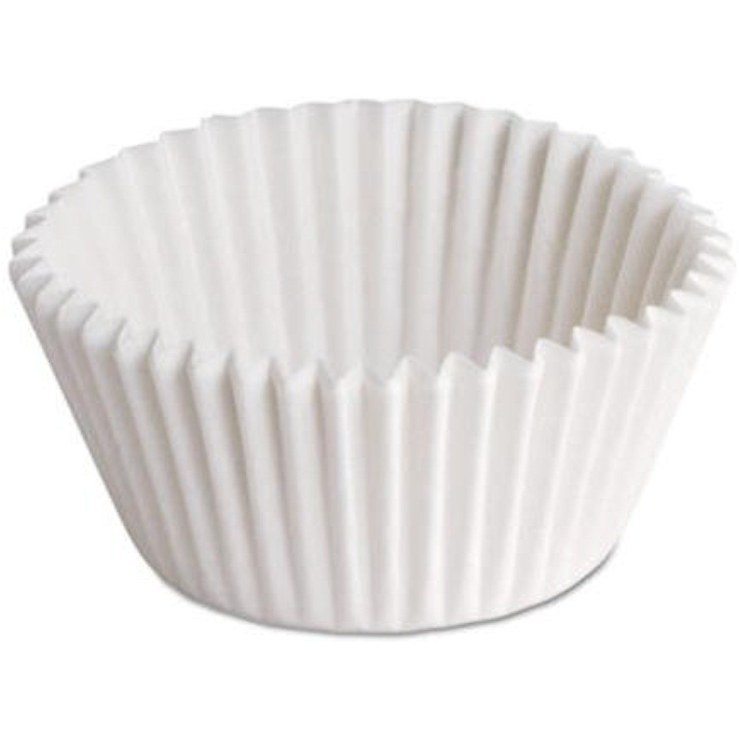 Wilton 36 Count Cupcakes are My Cocktails Baking Cups
