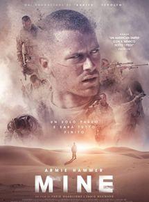 Film Streaming Complet Gratuit Vf Good Morning Vietnam