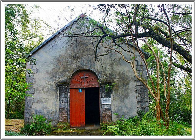 Bethléem à St Benoit Réunion 35 Chanson Réunion
