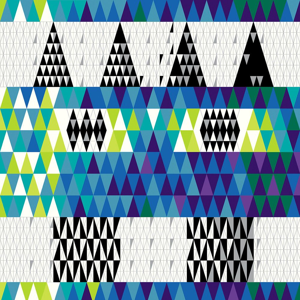 Discover the BorasTapeter Pythagoras Wallpaper - 2762 at Amara