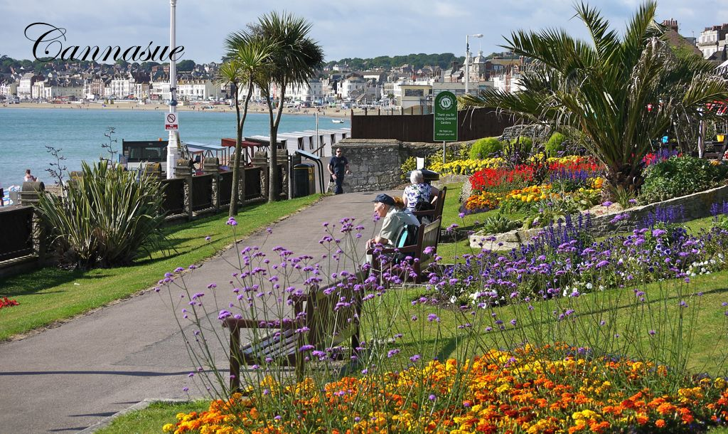 Why Weymouth and me? Jurassic coast, Favorite places