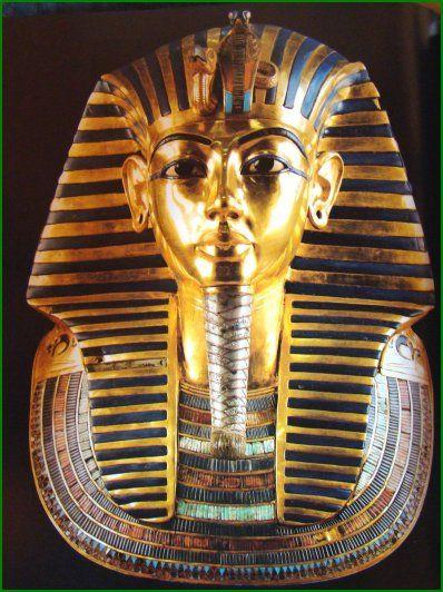 L Egypte Antique Egypte Civilisation Egyptienne Art Antique
