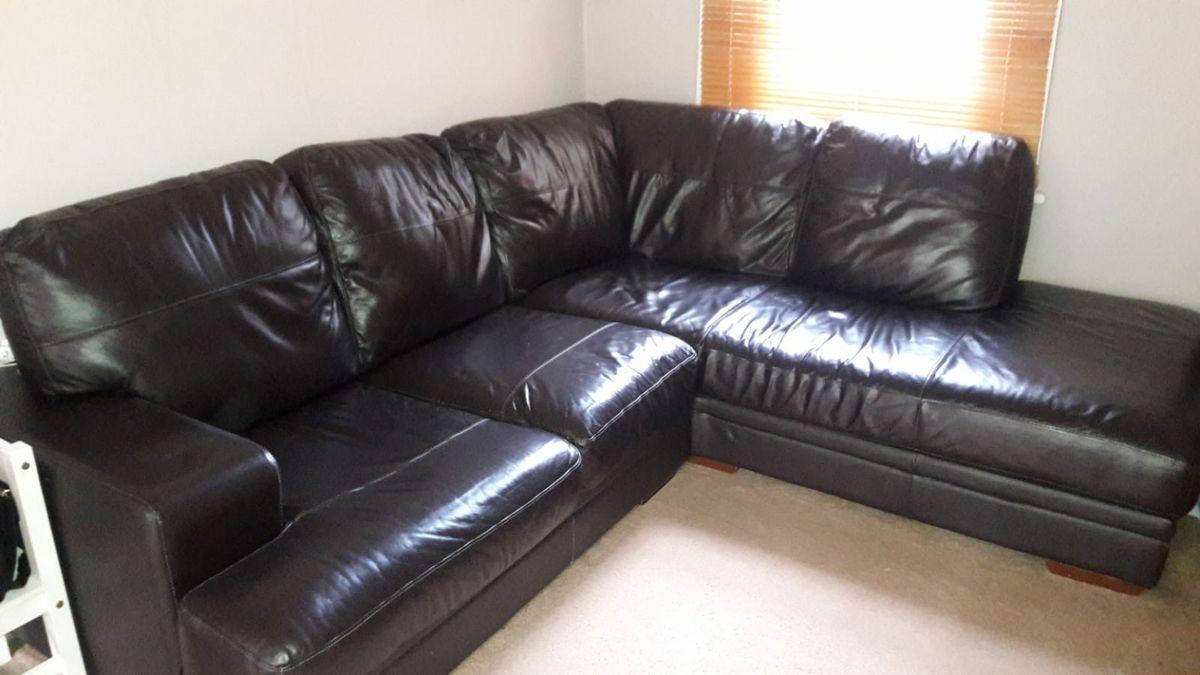 Dfs Black Leather Corner Sofas In 2020 Leather Corner Sofa Corner Sofa Sofa