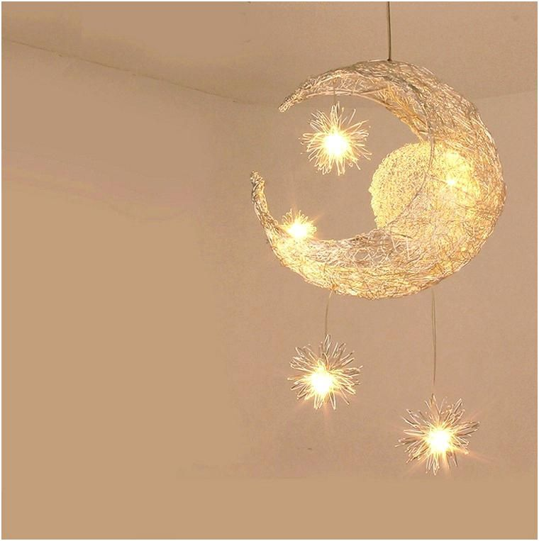 20 Genial Lustre Chambre Ado Images Lustre Chambre Chambre Ado Luminaire Chambre Fille