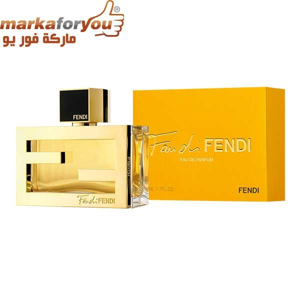 919035c6f عطر فان دي فندي نسائي | Women Perfumes | عطور نسائية | USB, USB ...