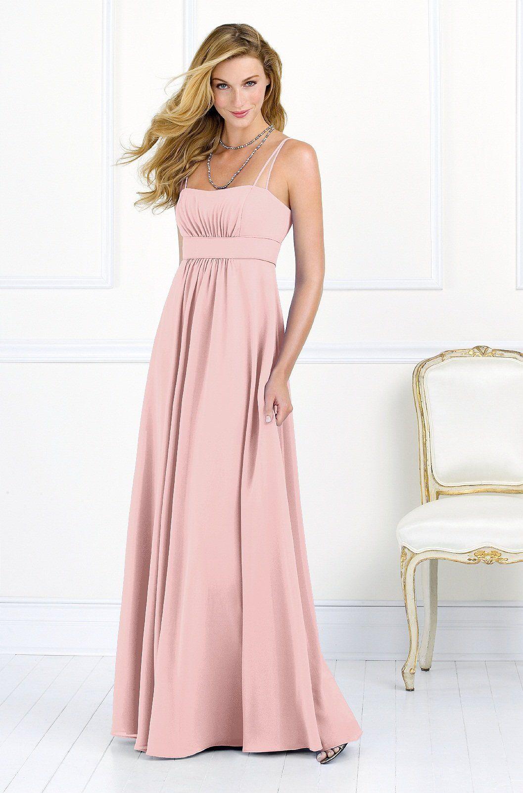 Hermosa Jlm Vestidos De Dama De Honor Ocasiones Inspiración ...