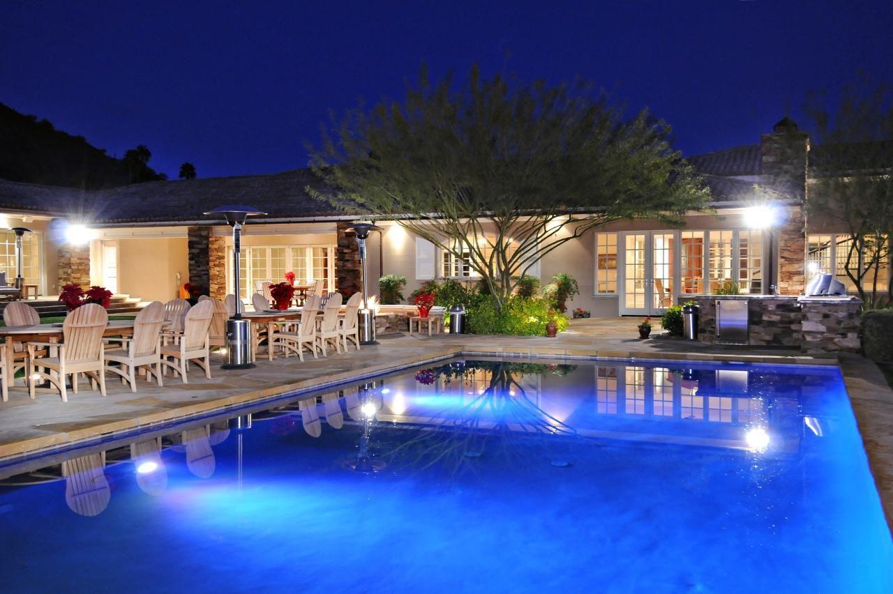 architecture fashionable luxury homes inspiration fancy large