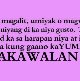 Quotes About Friendship And Love Tagalog 1 Quotes About Friendship And Love  Tagalog