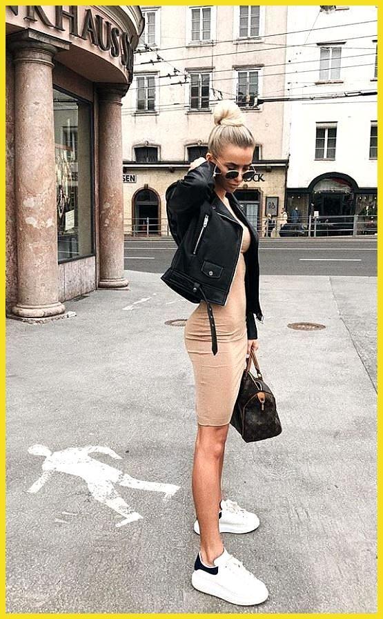 42 Stylische und coole Outfits für Jugendliche von Valentina Steinhart-  #Coole…