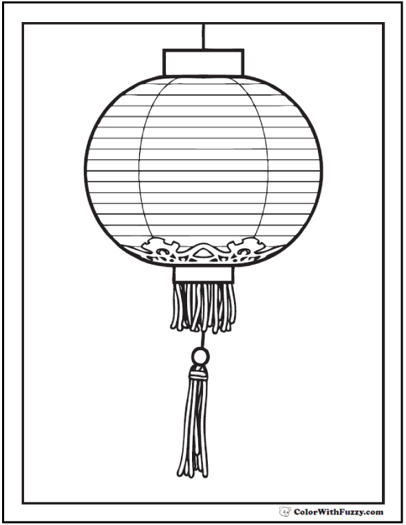 Pin On Coloring Pages At Coloringcafe Com