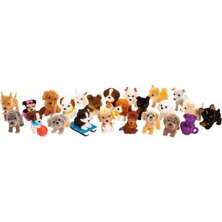 Toys Diy Dog Toys Dog Toys Puppies