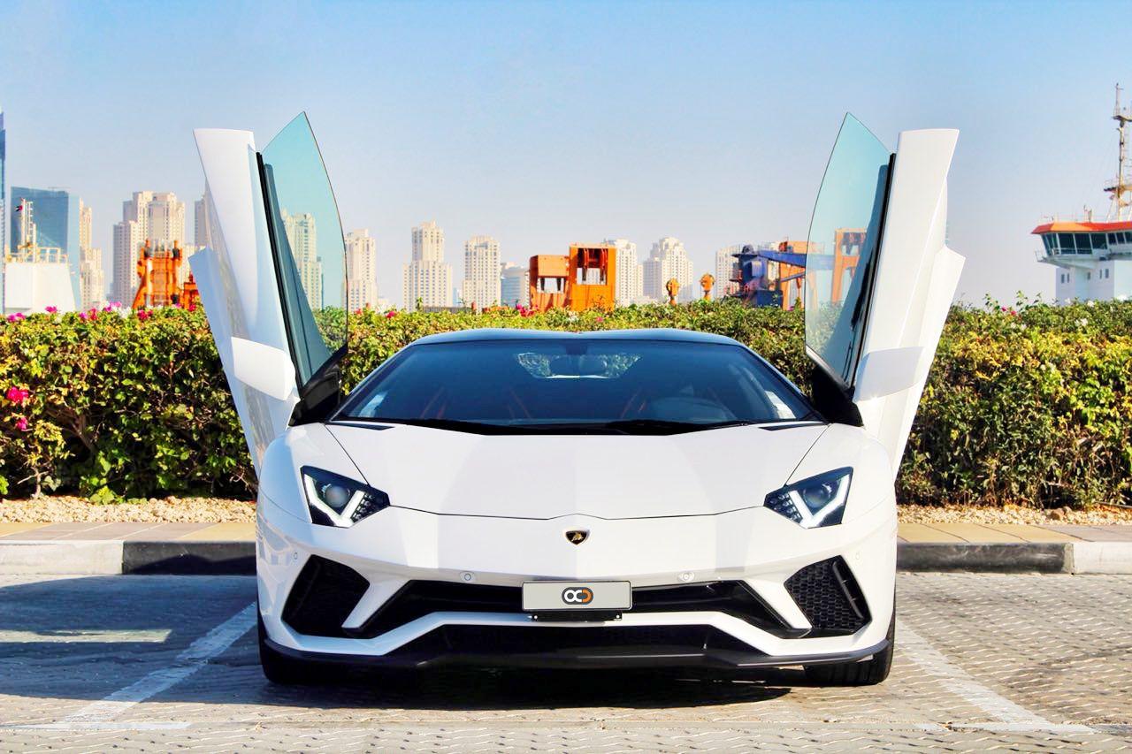 10 Fundamentals About Ferrari Rental Dubai You Didn T Learn In School Luxury Car Rental Ford Mustang Luxury Car Hire
