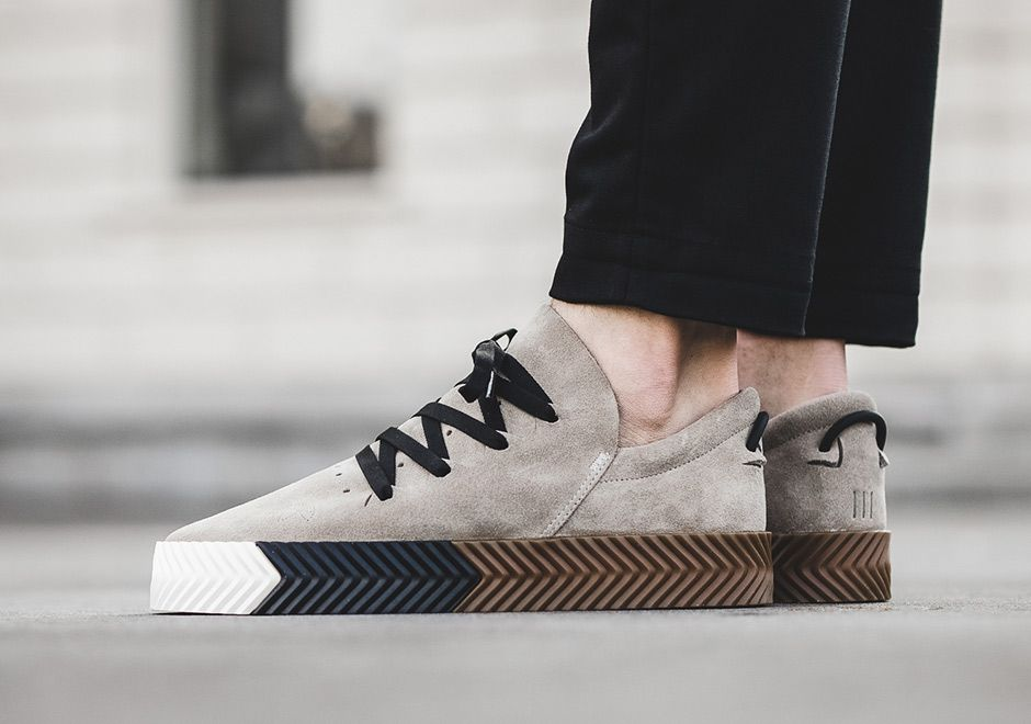 adidas originals alexander wang